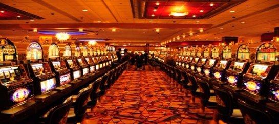 «Баккара» — играй в карты онлайн и срывай банк