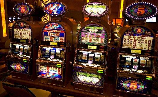 Риск будет оправдан: азарт в сети интернет