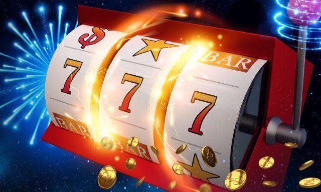 Увлекательные и интересные онлайн игры от казино Вулкан