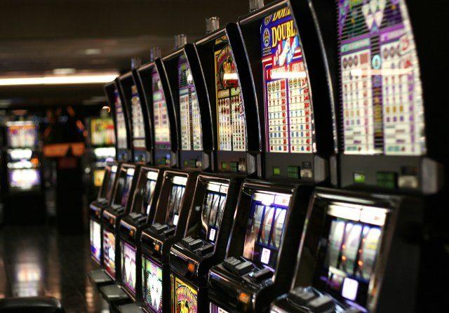 Лучшие казино онлайн на деньги всегда обеспечат стабильный доход