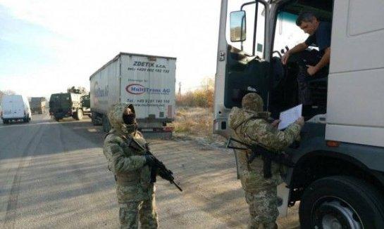 В Одесской области проходит спецоперация по выявлению коррупции в органах прокуратуры