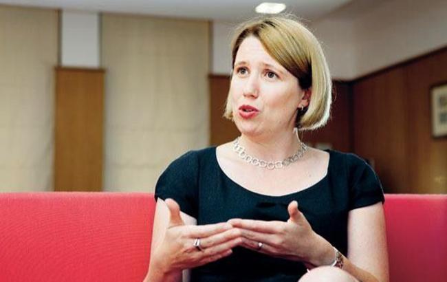 Великобритания пока не видит возможностей для безвиза с Укаиной, - посол