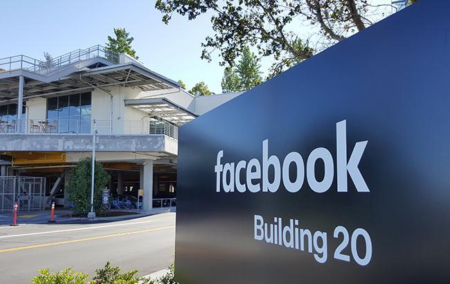 Германия угрожает Facebook штрафами за злоупотребление сбором данных