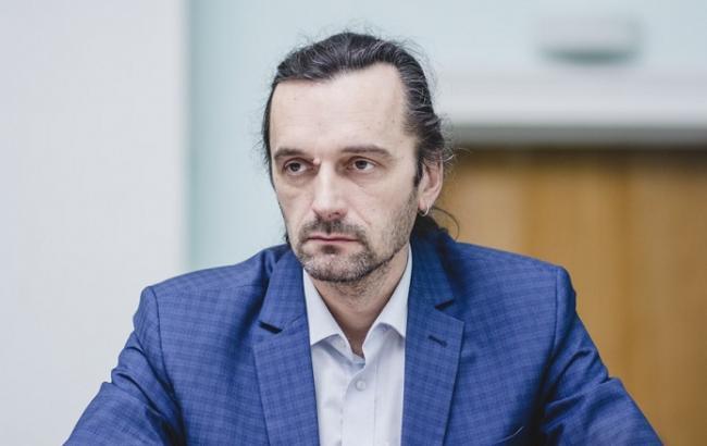 НАПК направило в суд протокол об административных правонарушениях главы Госпродпотребслужбы