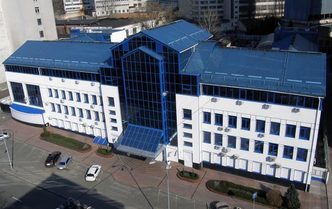 Транзит газа через украинскую ГТС в 2017 стал рекордным за 8 лет