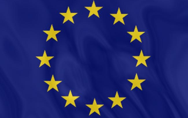 ЕС намерен вложить 1 млрд евро в создание суперкомпьютеров