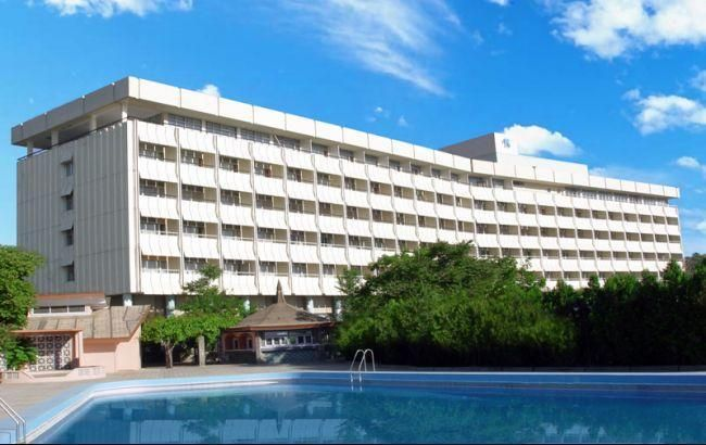 Нападение на отель в Кабуле: погиб украинец