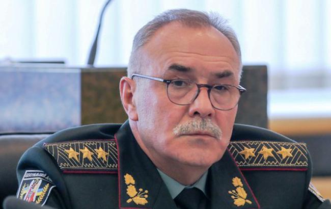 Убийство Ноздровской: для расследования создадут координационный штаб