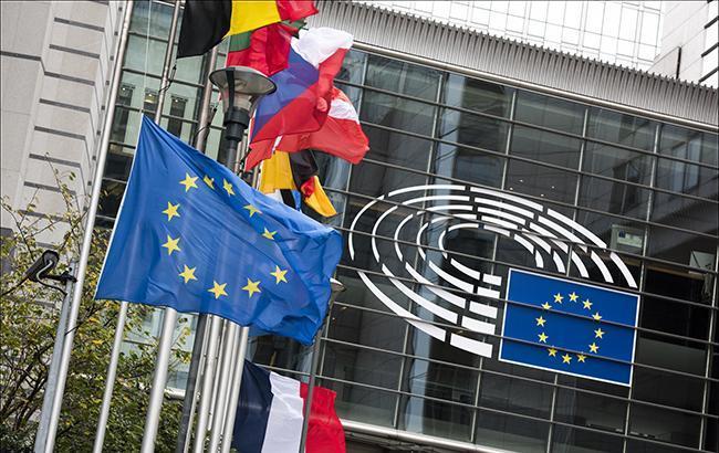 Еврокомиссия предлагает новые правила защиты персональных данных