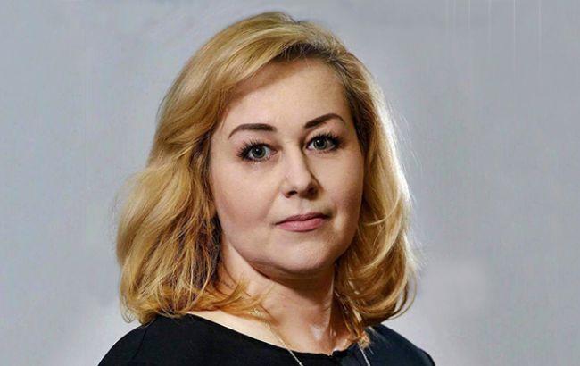 В Харьковской области задержали сотрудников ГФС на взятке в 20 тыс. долларов