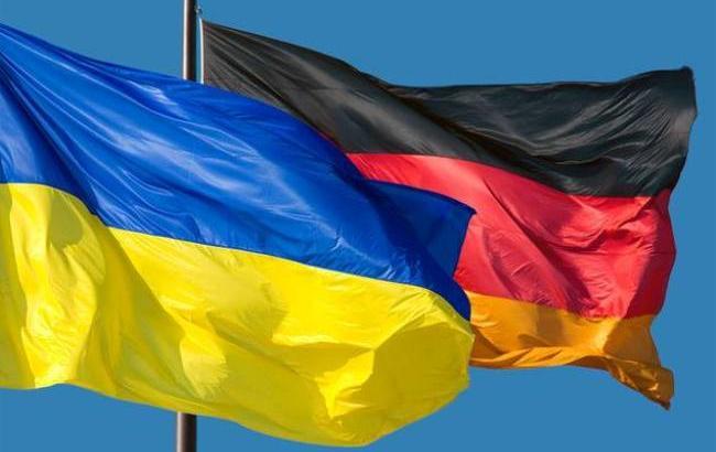 Порошенко поприветствовал договоренность лидеров Германии о начале коалиционных переговоров