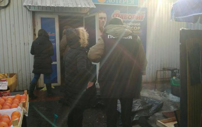Миссия ОБСЕ зафиксировала более 400 тыс. случаев нарушения режима тишины на Донбассе за 2017