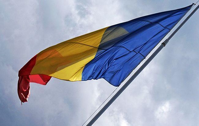 Правительство Румынии может впервые в истории возглавить женщина