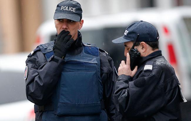Стрельба в Амстердаме: в полиции рассказали подробности