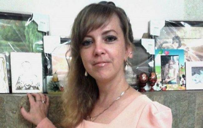 Дело погибшей правозащитницы: бывший жених убитой отказался давать показания