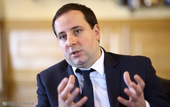 В Кабмине рассчитывают на 20 млн евро от ЕС на дальнейшую реформу госслужбы
