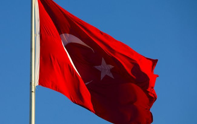 Турция вызвала послов России и Ирана из-за ситуации в Сирии