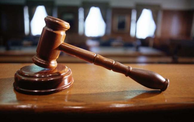 Суд над Коханивским: заседание перенесли на 25 января
