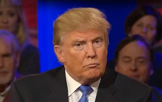 Спецпрокурор по делу о вмешательстве России в выборы в США намерен допросить Трампа, - WP