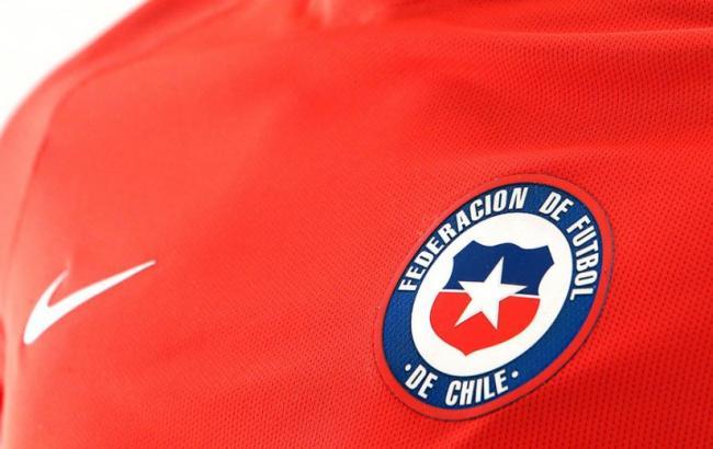 Сборная Чили получила нового главного тренера