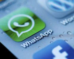 WhatsApp запустил новое приложение для частного бизнеса