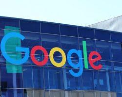 Компания Google ужесточила правила монетизации каналов на YouTube