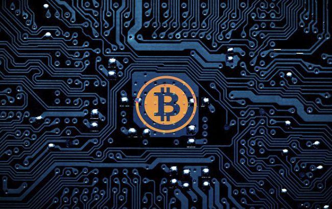 Bitcoin стартовал с падения впервые с 2015 года