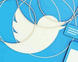 Twitter выявил новые аккаунты российской