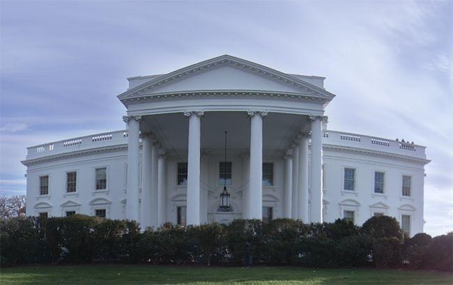 В Белом доме прошел секретный брифинг для Конгресса по санкциям против России