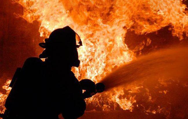 В Португалии погибло 8 человек в результате пожара на карточном турнире