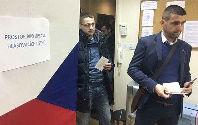 Переизбрание Земана президентом Чехии не изменит отношений Праги и Киева, - посол