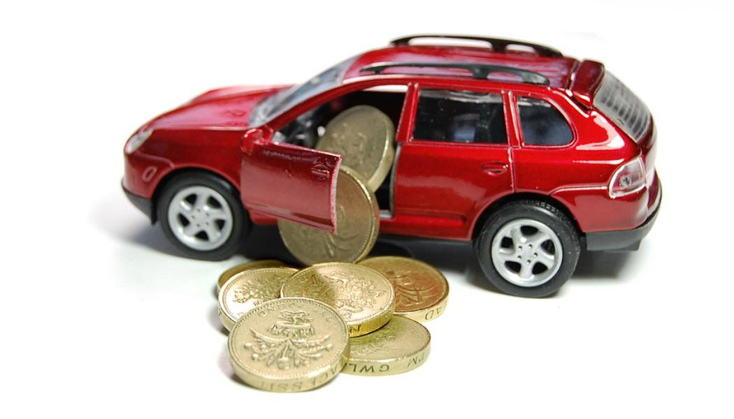 Удобная схема срочного выкупа вашего автомобиля