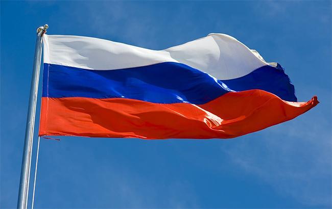 Две трети россиян верят, что у РФ есть враги