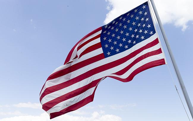 США заявили об окончании миграционной программы для сальвадорцев