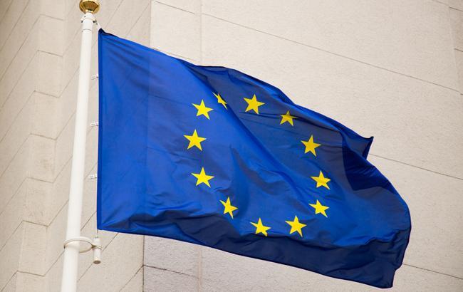 Евросоюз может исключить 8 стран из