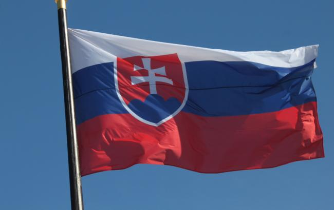 В Словакии могут принять дискриминирующий ромов закон