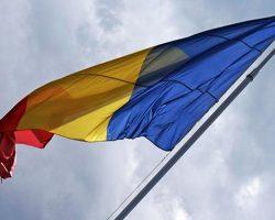 Совет Европы раскритиковал борьбу с коррупцией в Румынии
