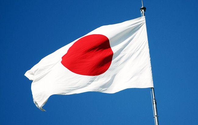 В Японии прошла учебная эвакуация на случай ракетного удара КНДР