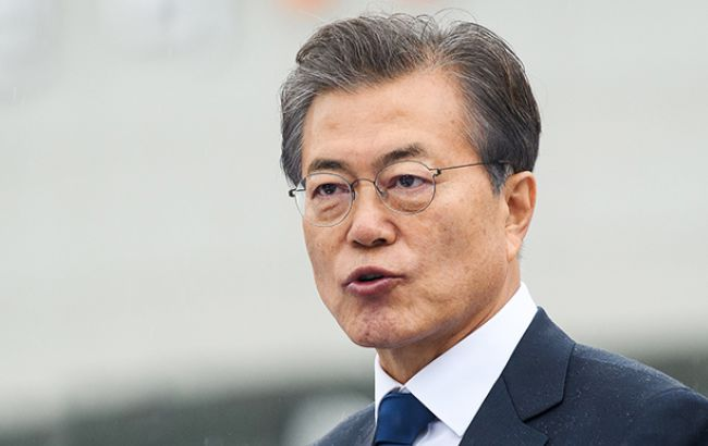 Южная Корея предложила КНДР начать переговоры