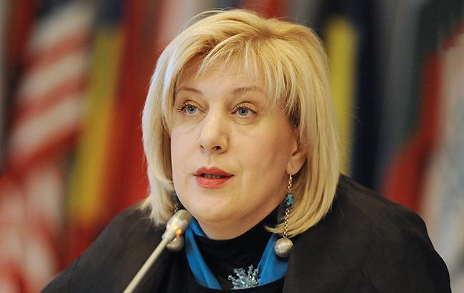 В Совете Европы избрали нового комиссара по правам человека