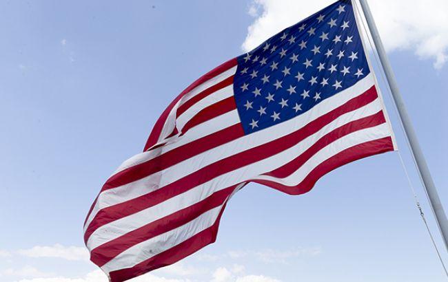 В США пройдет слушание о ложной ракетной тревоге на Гавайях