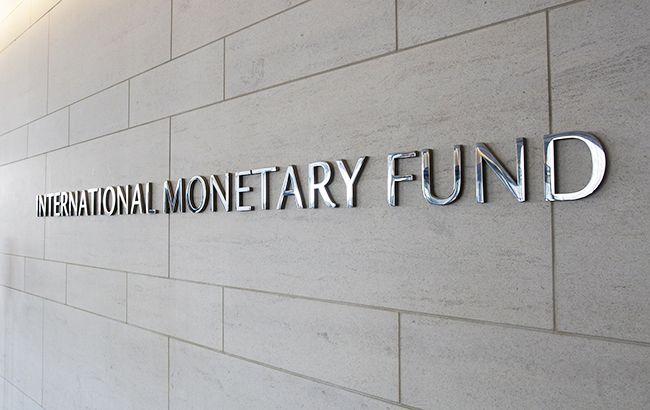 МВФ может не согласиться с принятием проекта Порошенко об антикоррупционном суде