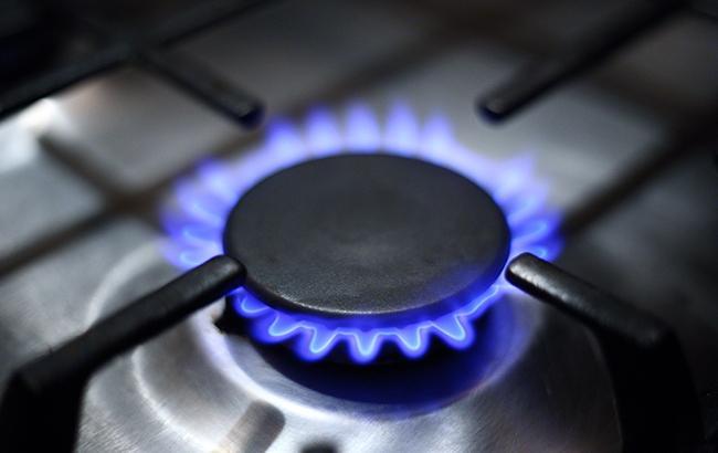 В США угарным газом отравились десятки человек, погибла девочка