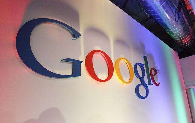 Google в 2016 году вывела в офшоры 16 млрд евро, - Bloomberg