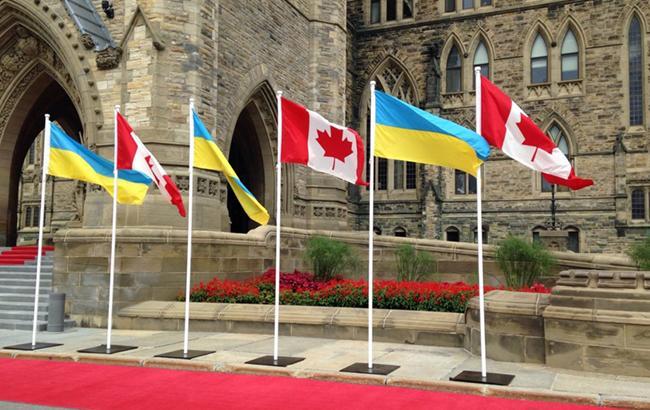 Канаду призвали присоединиться к