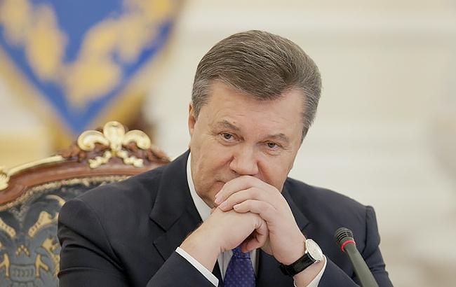 В МИД Украины заявили о блокировании воинских частей в Крыму российскими войсками в 2014
