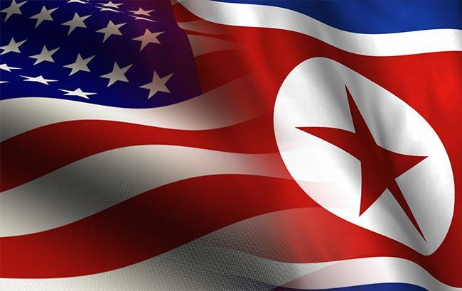 Северная Корея скоро сможет нанести ядерный удар по США - ЦРУ