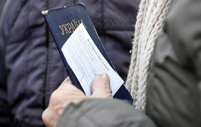 ГМС проверит основания приобретения украинского гражданства со времен независимости
