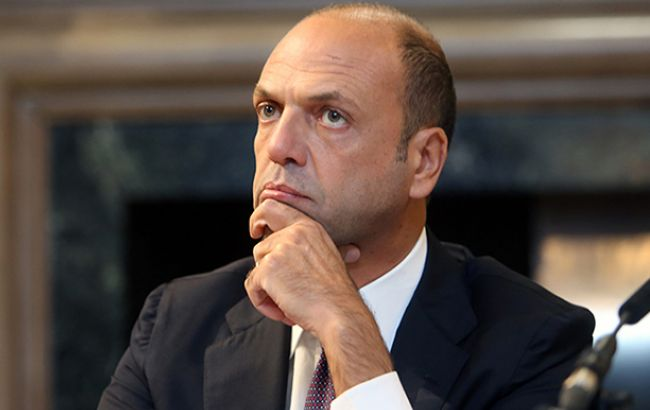 ОБСЕ уделит больше внимания ситуации в Украине, - МИД Италии