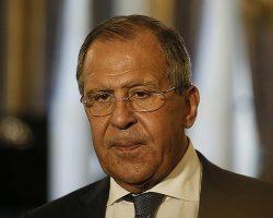 Россия не присоединится к договору о запрете ядерного оружия